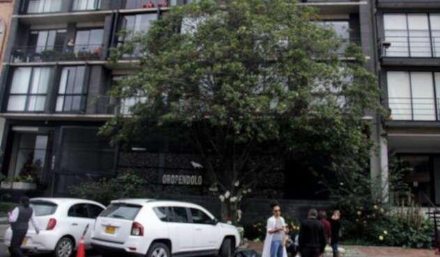Apartamento-Rafael-Uribe-Colprensa-Diego-Pineda.jpg
