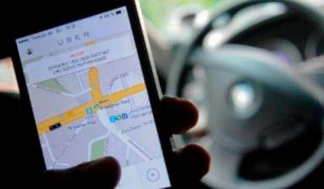 App-Taxi-AFP.jpg