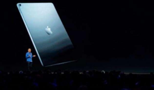 Apple-AFP.jpg