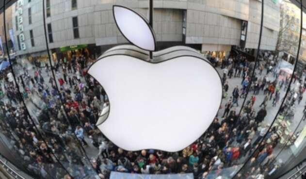 AppleLogoAFP1.jpg