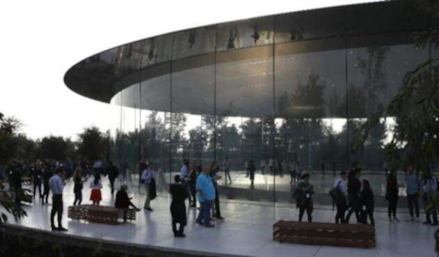 AppleParkAFP5.jpg