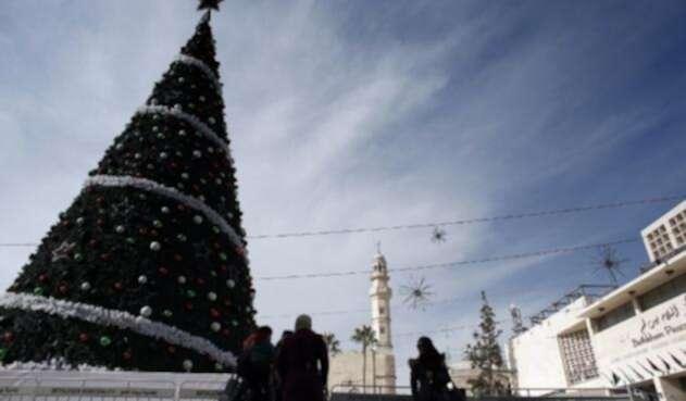 Arbol-de-Navidad-LAFM-AFP.jpg