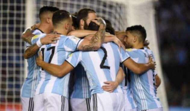 Argentina-AFP-1.jpg