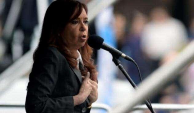 Argentina-AFP.jpg