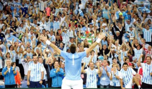 Argentina-David-AFP.jpg
