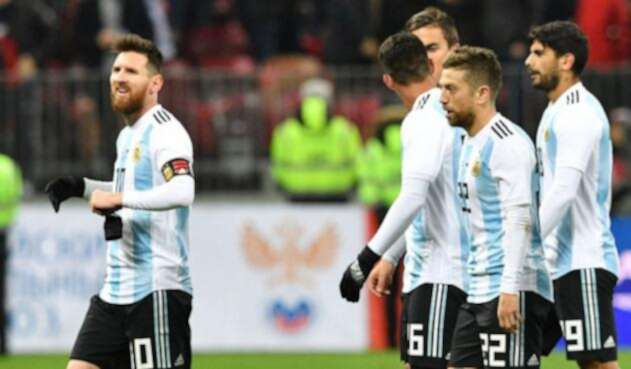 Argentina-LA-FM-AFP.jpg