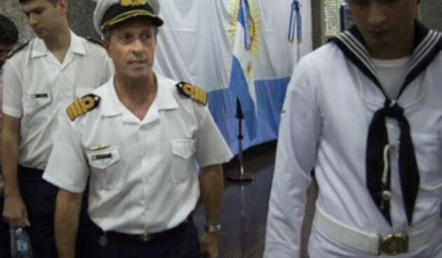 Argentina-LA-FM-AFP3.jpg