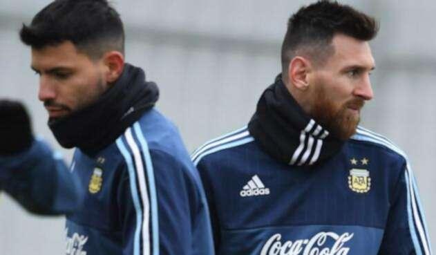 ArgentinaAgueroMessiAFP.jpg