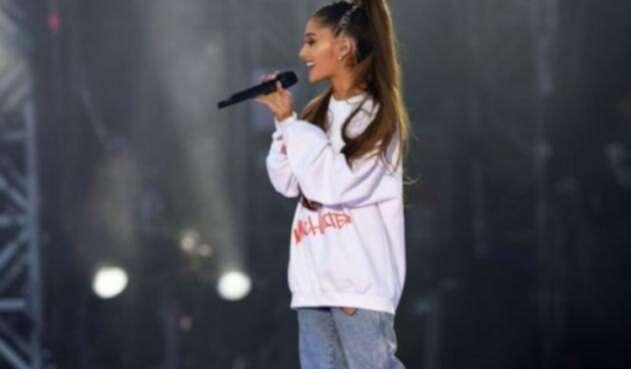 Ariana-Grande-AFP.jpg