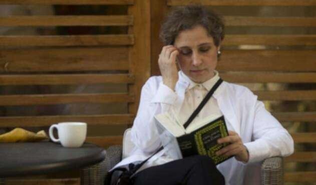 Aristegui-LA-FM-AFP.jpg