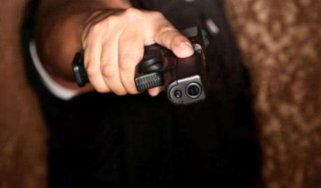 Arma-1.jpg