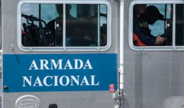 Armada-LA-FM-Colprensa.jpg