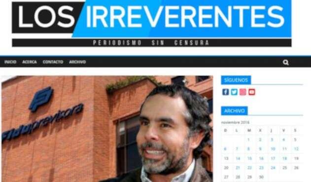 ArmandoBenedettiirreverentes.jpg