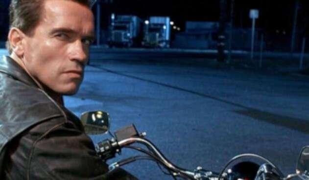 Arnold-Schwarzenegger-.jpg