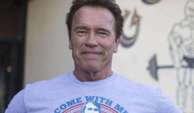Arnold-Schwarzenegger-facebook.jpg