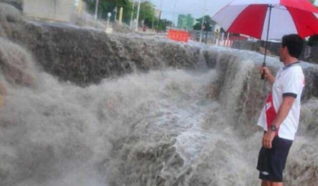 Arroyo-de-La-María-Barranquilla.-Foto-de-@vrom16.jpg