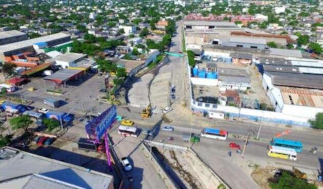 Arroyos-LAFm-Alcaldía.jpg