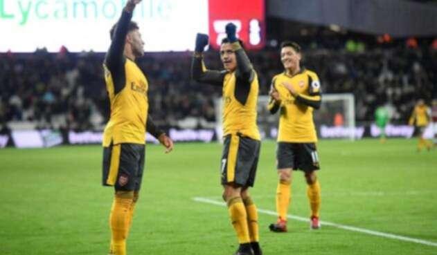 Arsenal-AFP2.jpg
