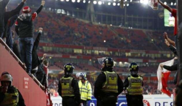Arsenal-LA-FM-AFP1.jpg