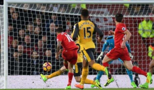 Arsenal-LAFM-AFP.jpg