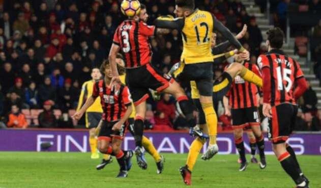 Arsenal-LAFM-AFP1.jpg