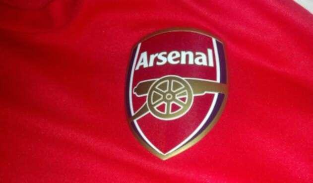 Arsenal2017Escudo1.jpg