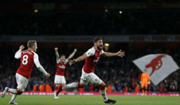 ArsenalLeicester20172AFP.jpg