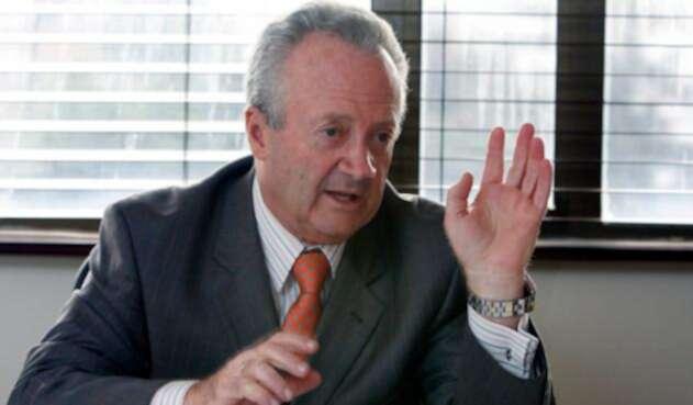 ArturoCalleCOLPRENSA1.jpg