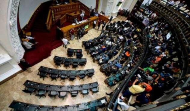 AsambleaVenezolanaafp-1-1.jpg