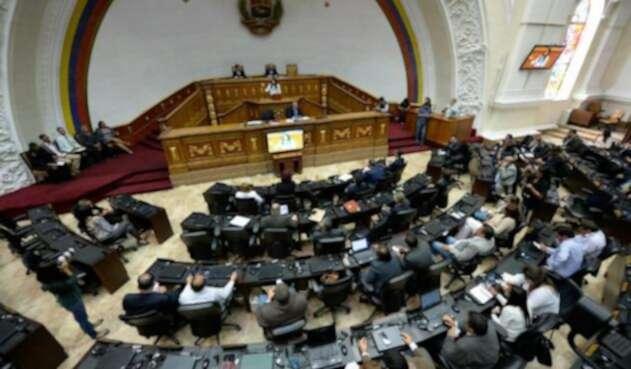 AsambleaVenezuelaAFP.jpg