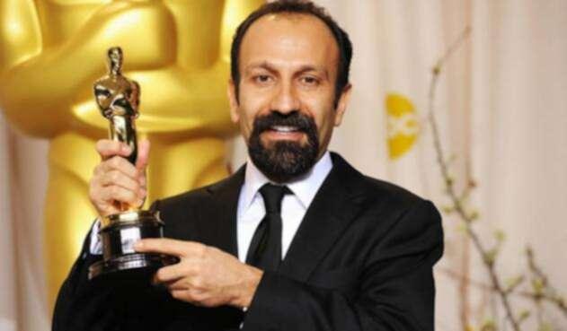 Asghar-Farhadi-AFP.jpg