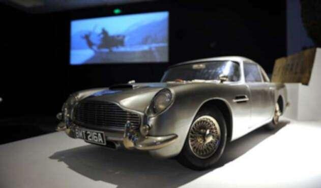 Aston-Martin-AFP.jpg