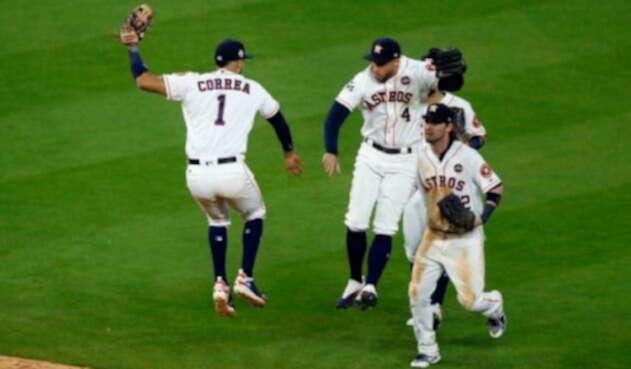 Astros-AFP.jpg