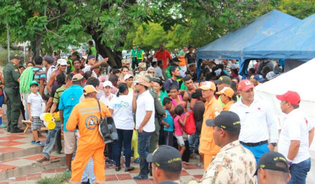 Atención-integral-Venezolanos-en-Riohacha_-Gobernación-de-La-Guajira.-1.jpg