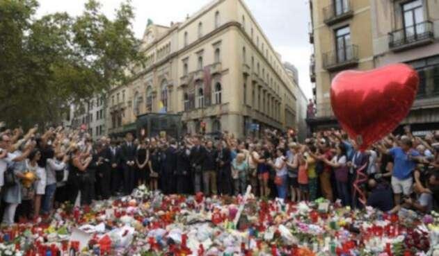 Atentado-Barcelona-AFP-1.jpg