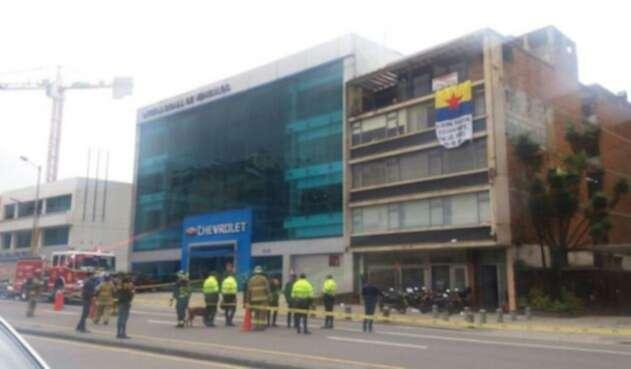 Atentado-Bogotá-LA-FM.jpeg