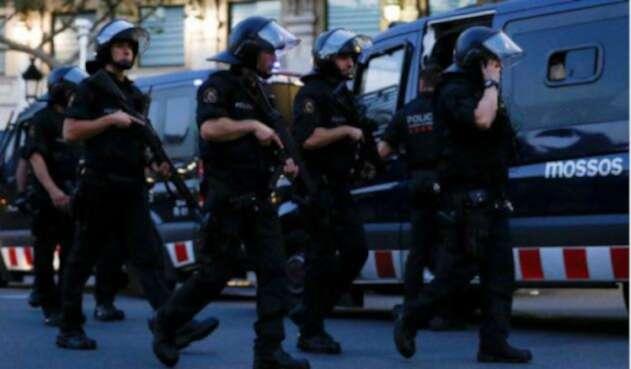 Atentado-en-España-AFP.jpg