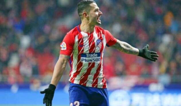 Atlético-@Atleti-LA-FM.jpg