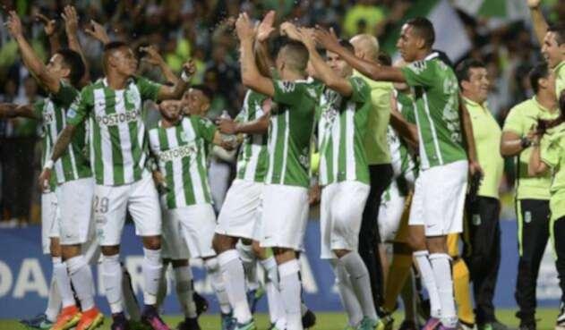 Atlético-Nacional-LAFm-AFP.jpg