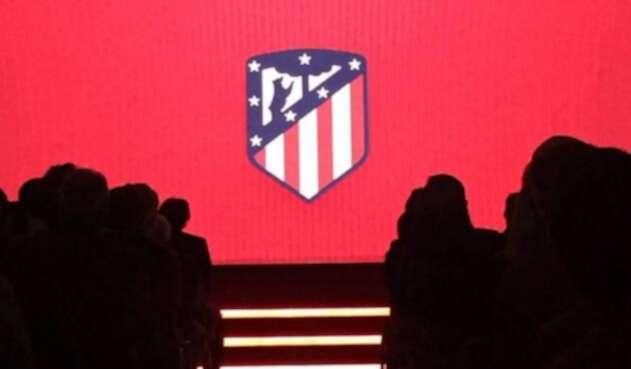 AtléticoMadridNuevoEscudo1.jpg