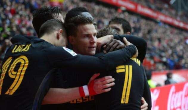 Atletico-LAFM-AFP.jpg