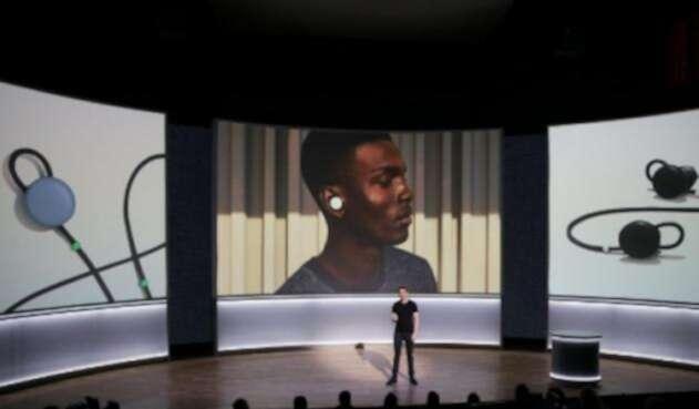 Auriculares-Pixel-Buds-AFP.jpg