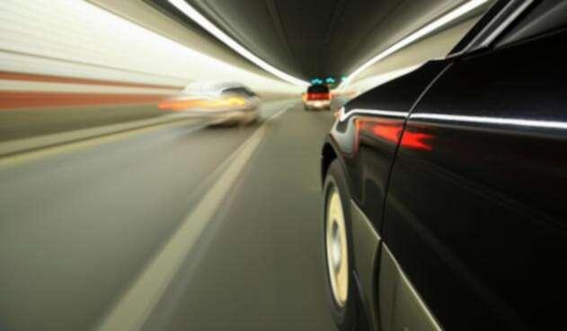 Auto-LA-FM-Ingimage.jpg