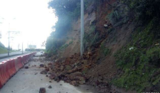 Autopista-Medellín-LA-FM-Colprensa.jpg