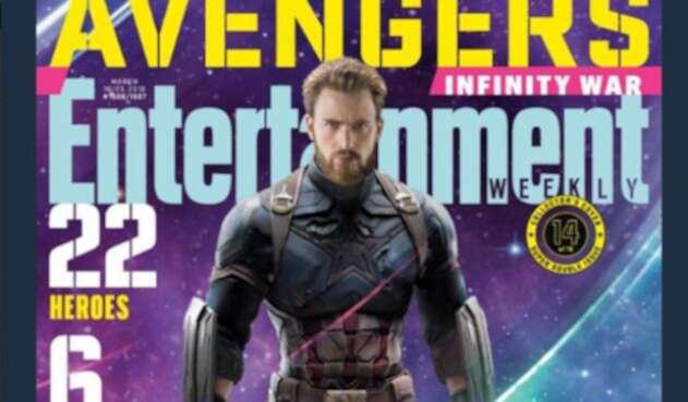 Avengers-Infinity-Wa.jpg