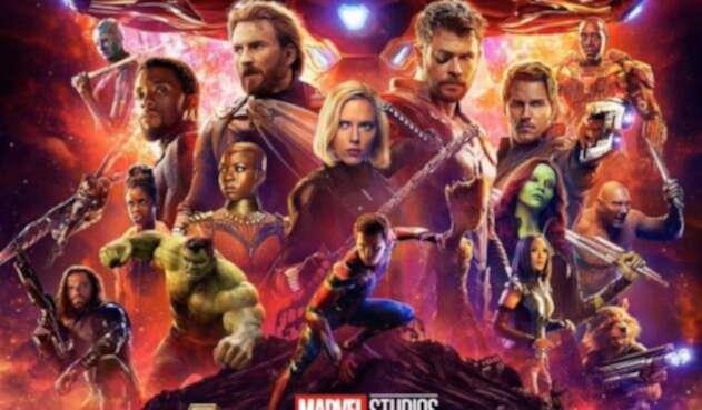 AvengersInfinityWarPosterOficial.jpg