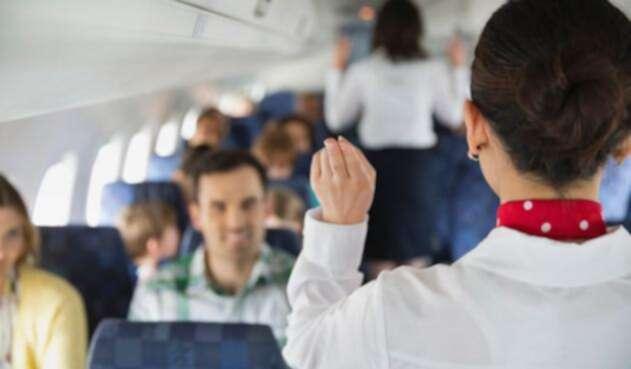 Avión-CimaHub.jpg