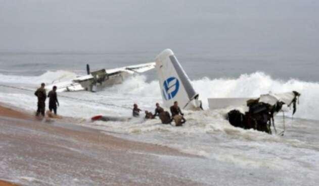Avión-Costa-de-Marfil-AFP.jpg