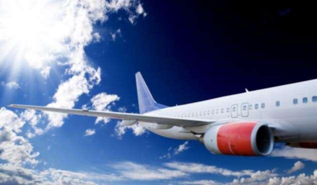 Avión-Ingimage.jpg