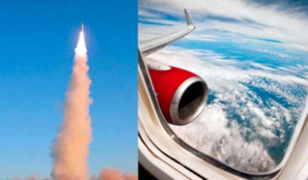 Avión-misiil.jpg